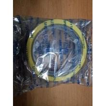 Lakban 1 Inci Merk Surya Tape Spesial Quality