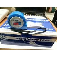 Jual Measuring Tape 5 Meter Merk Cmart