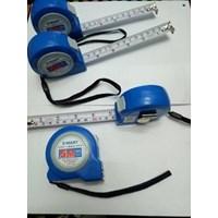 Jual Measuring Tape 5 Meter Merk Cmart 2