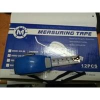 Distributor Measuring Tape 5 Meter Merk Cmart 3