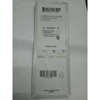 Distributor Kunci L Set Ballpoint Long 9 Pcs 3