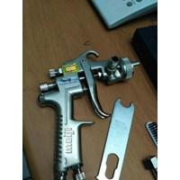 Beli Spray Gun Meiji F100 4