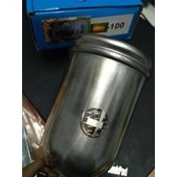 Distributor Spray Gun Meiji F100 3