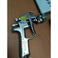 Spray Gun Meiji F100 1