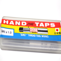 Jual Hand Taps SKC M6