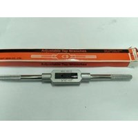Jual Adjustable Tap Wrench