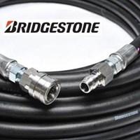 produk Selang Bridgestone