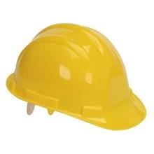 Helm proyek VGS - Distributor Helm Proyek