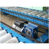 Jual Conveyor