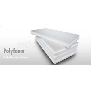 Polyfoam