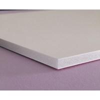 Jual Foam board