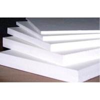 PVC Foam Board 1