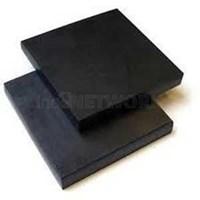 Karet bearing pad bantalan