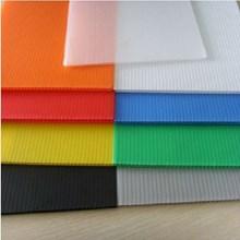 Impraboard Sheet