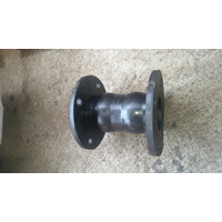 expansion joint rubber