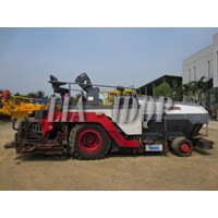 Beli Asphalt Finisher NFB6W2 4