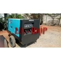Distributor Kompresor Angin PDS175S 3