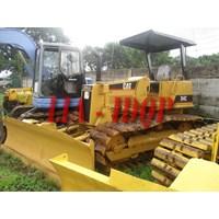 Distributor Buldoser Cat D4C 3
