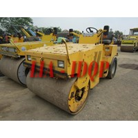 Jual Combination Roller TW500