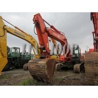 Jual Excavators ZX330