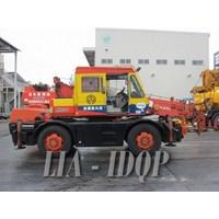 Jual Crane KR10H