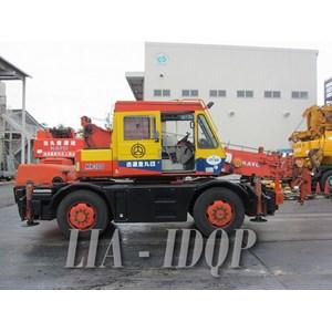 Crane KR10H