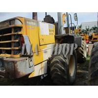 Distributor Wheel Loader WA150-3 3