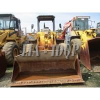 Jual Wheel Loader WA150-3 2