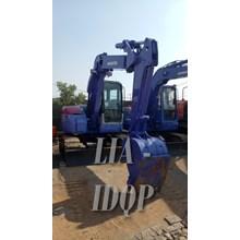 Excavator PC78US