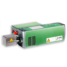 Laser System Co2 6000 High End Type