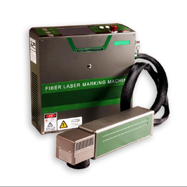 Fiber Laser System 8000 Economical Type