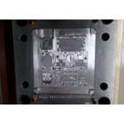 Fiber Laser Welding Machine CIWM-W400 5