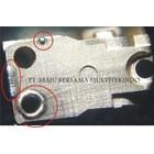 Fiber Laser Welding Machine CIWM-W400 2