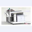 Fiber Laser Welding Machine CIWM-W400 1