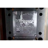 Fiber Laser Welding Machine CIWM-W400 Murah 5