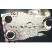 Beli Laser Welding Machine CIWM-180 4