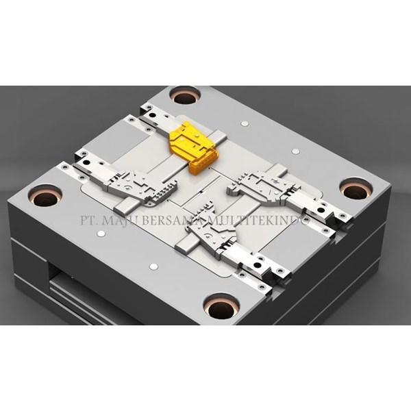 Mesin Laser Molding Repair CIWM-Z200