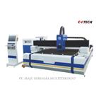 Mesin fiber laser cutting CIFC-700D 1