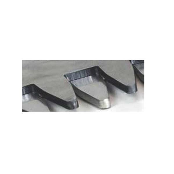 Mesin fiber laser cutting CIFC-700D