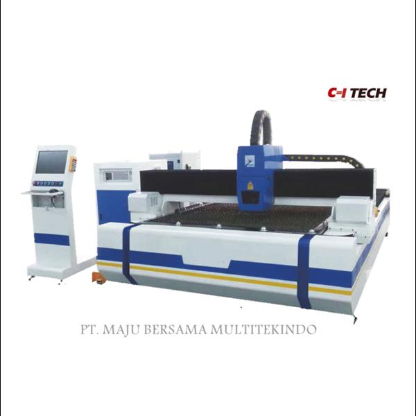 Mesin Laser Cutting CIFC-700D