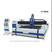 Laser Cutting Machine CIFC-1500D