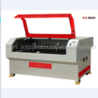 Mesin Laser Cutting CI1309D 1