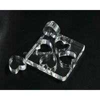 Jual Laser Cutting Machine CI1309D 2