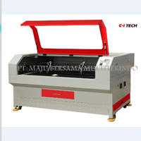 Mesin Laser Cutting CI1309D