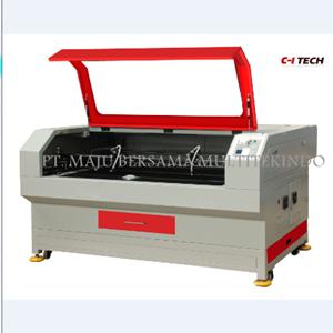 Laser Cutting Machine CI1309D