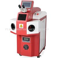 Mesin Laser Patri CIW-100J
