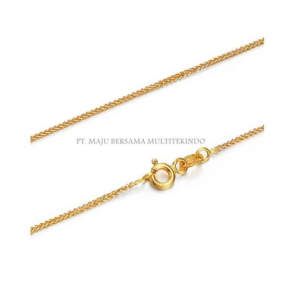 Chain Welding Machine CI-W40PF
