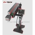 Mesin Laser Marking Coding CO2-6303  1