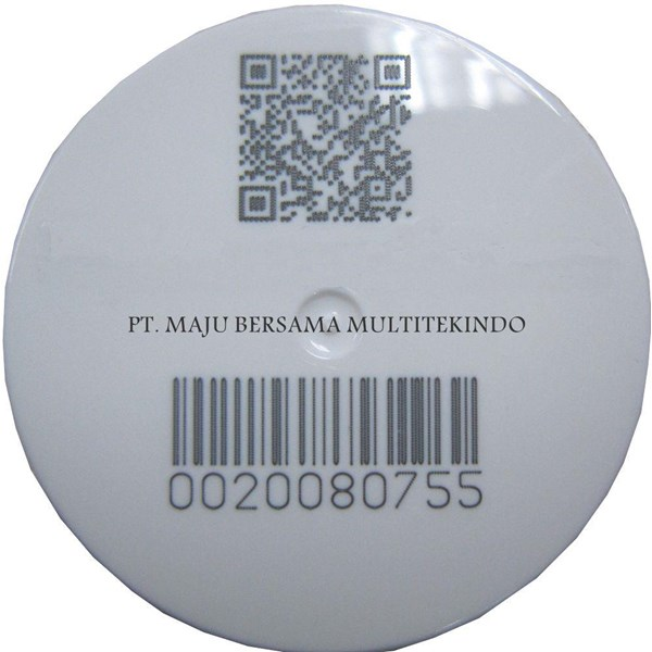 mesin flying marking CO2-6301