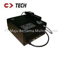 Fiber Laser Source (Max)
